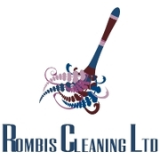 Commercial Cleaning Dublin