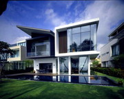 Best Architectural Services in Ireland