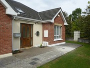 Houses for Sale in Dublin 8 - Brock Delappe