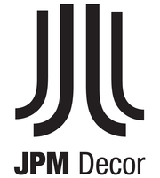 JPM Painting & Decorating Service