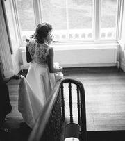 2019 Best Wedding Venues in Ireland | LissArdEstate.ie
