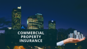 Get your commercial property insured wit best quotes in Ireland